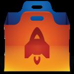 Mozilla Firefox Marketplace
